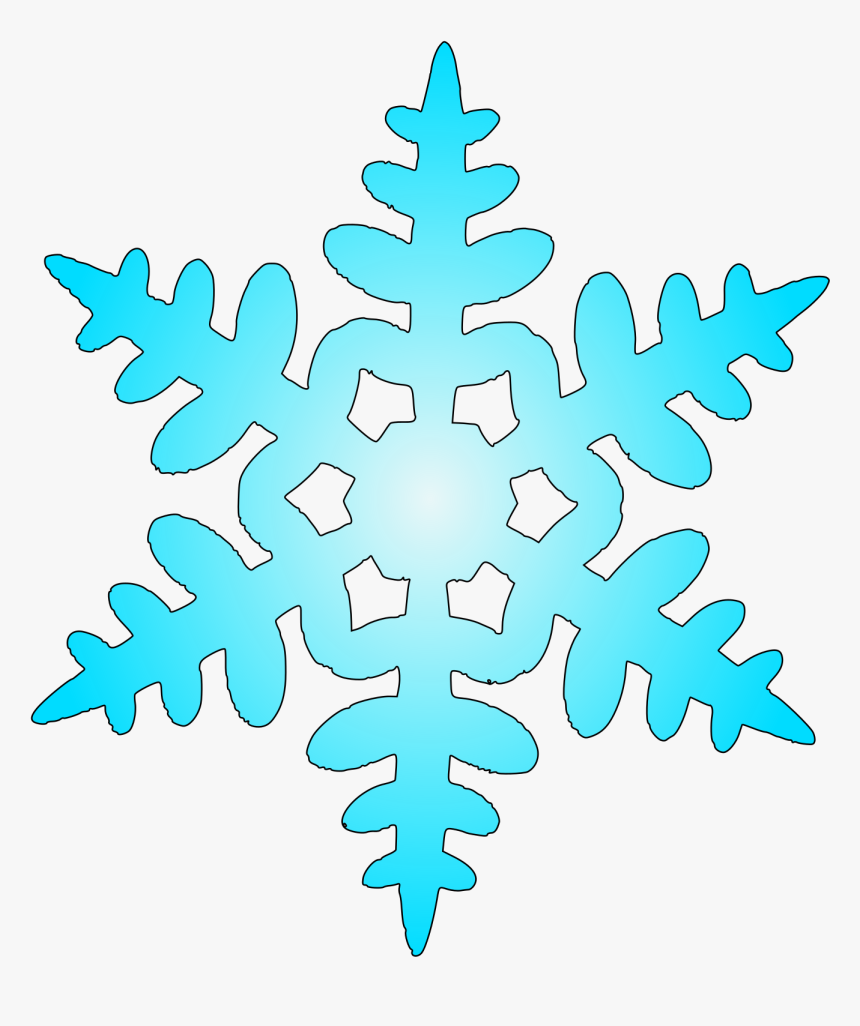 Ice Crystal Transparent Png, Png Download, Free Download