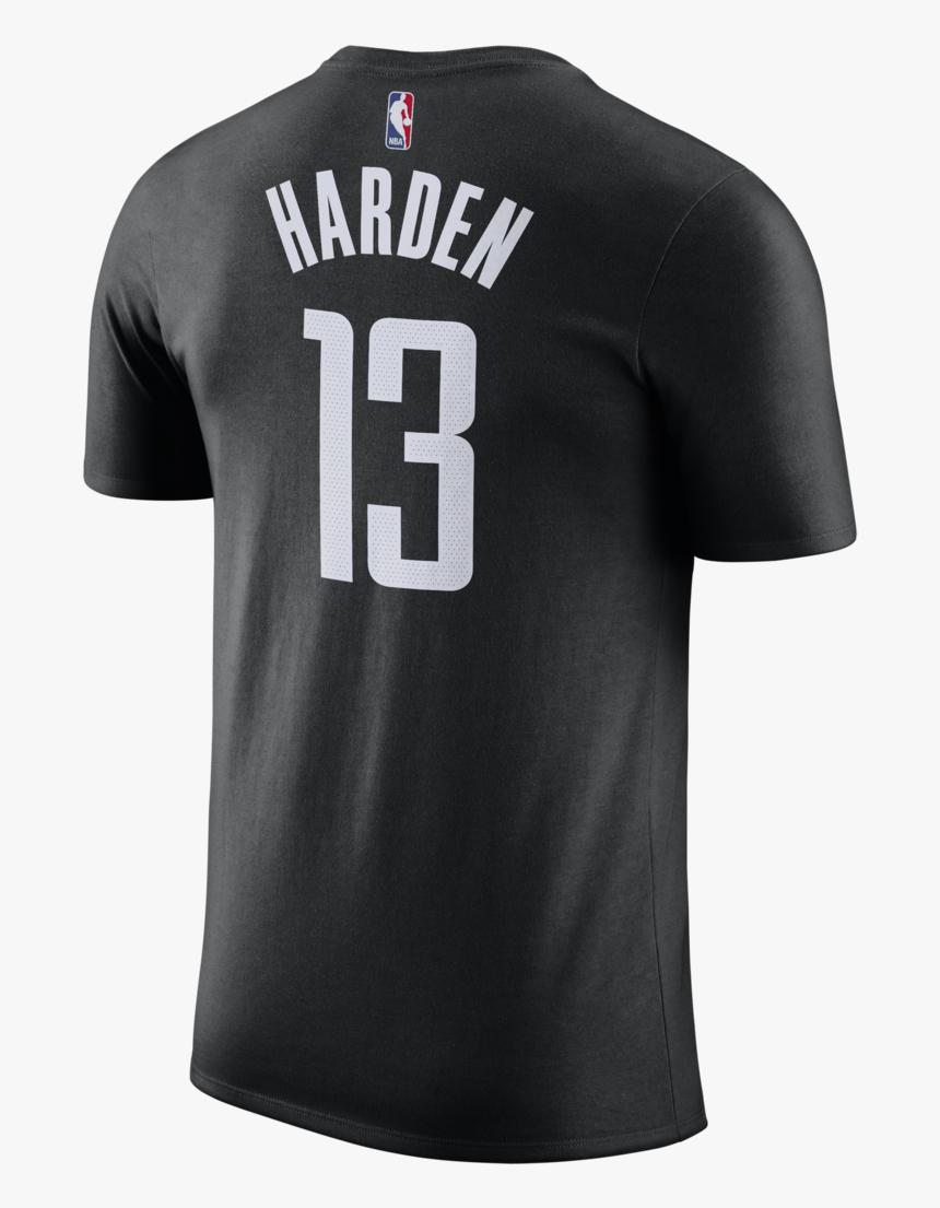 Raiders T Shirt, HD Png Download, Free Download