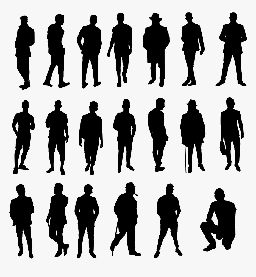 Human Png Photos Human Silhouette Scale Figure Silhouette Architecture Png Transparent Png Kindpng On this page presented 33+ human silhouette photos and images free for download and editing. human png photos human silhouette