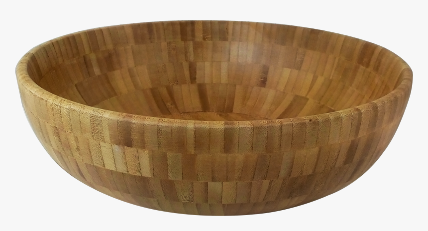 Transparent Mixing Bowl Png - Storage Basket, Png Download, Free Download