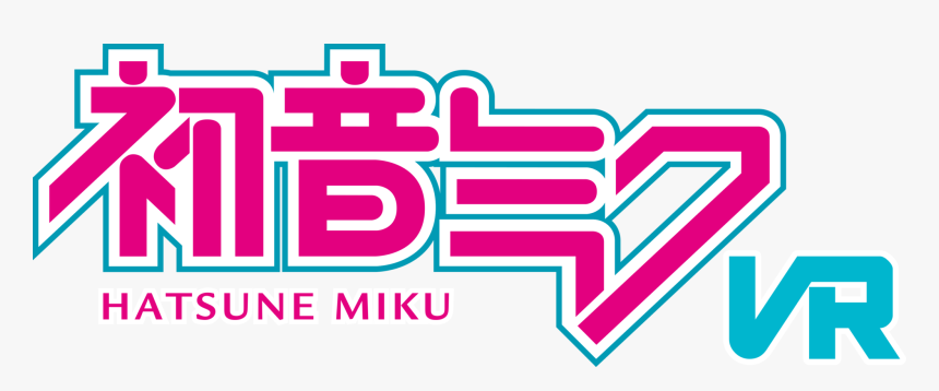 Hatsune Miku, HD Png Download, Free Download
