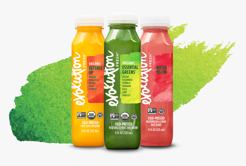 Sports Drink, HD Png Download, Free Download