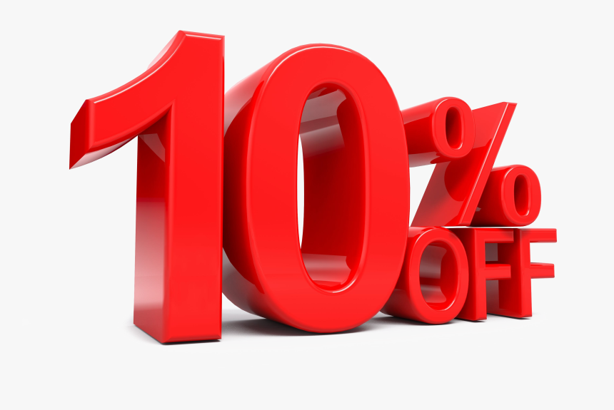 Discount Png Image - Graphic Design, Transparent Png, Free Download