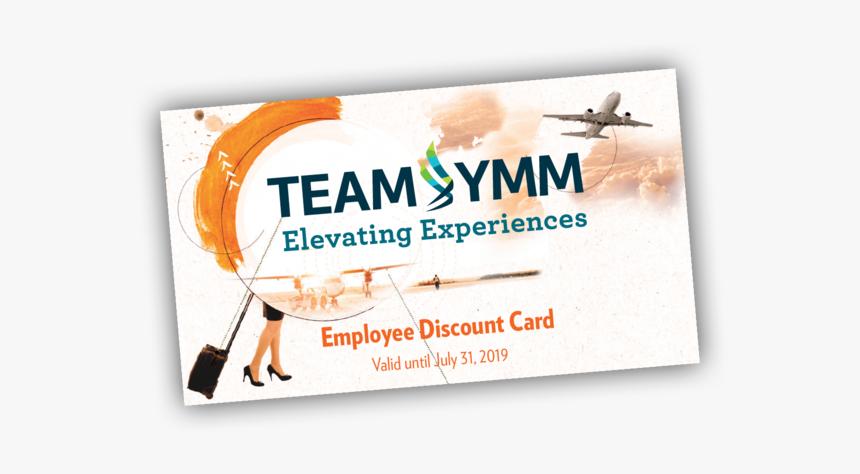 Flyymm Indexmainimage Teamymmdiscountcard, HD Png Download, Free Download