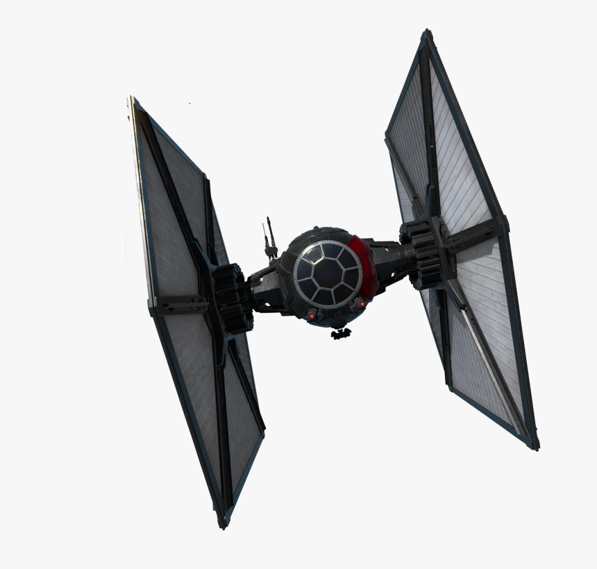 Star Wars Ships .png, Transparent Png, Free Download