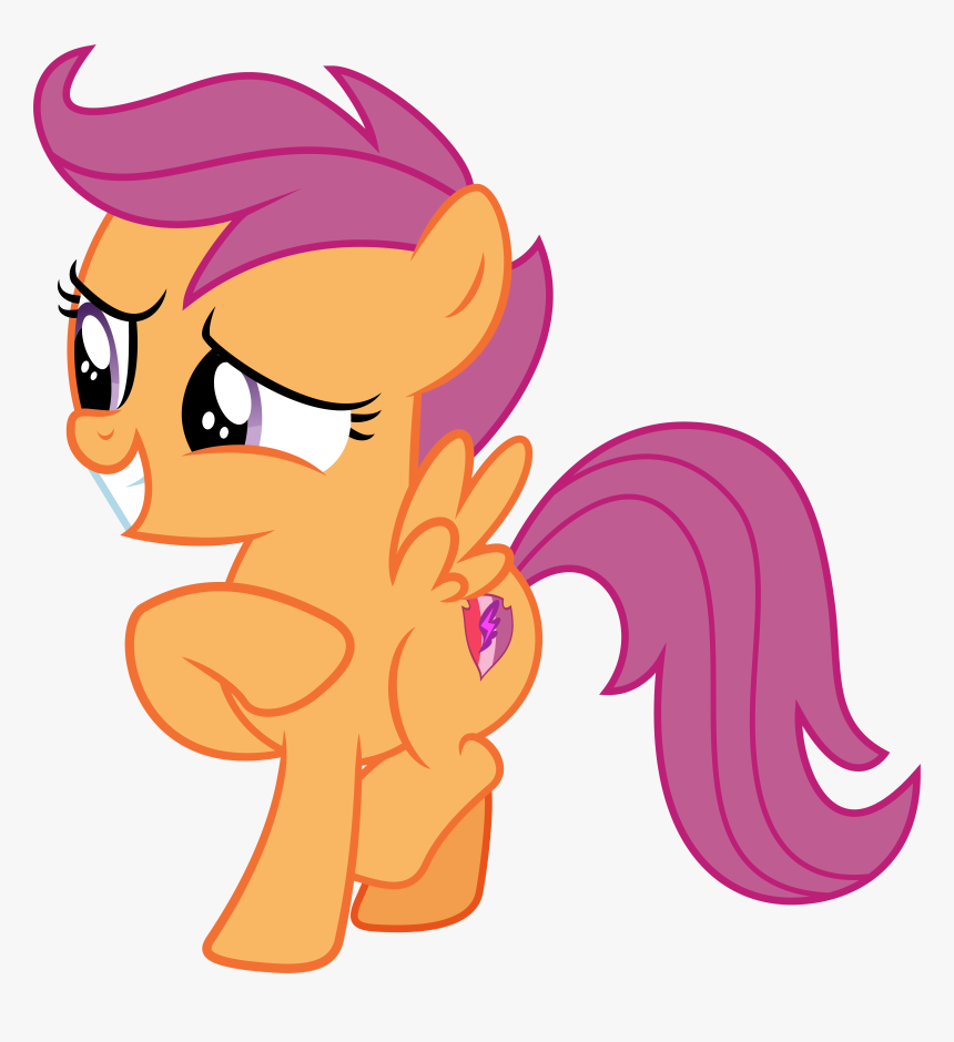 Scootaloo Pony Rainbow Dash Applejack Sweetie Belle Scootaloo With Cutie Mark Hd Png Download Kindpng Use scootaloo's cutie mark and thousands of other assets to build an immersive game or experience. scootaloo pony rainbow dash applejack