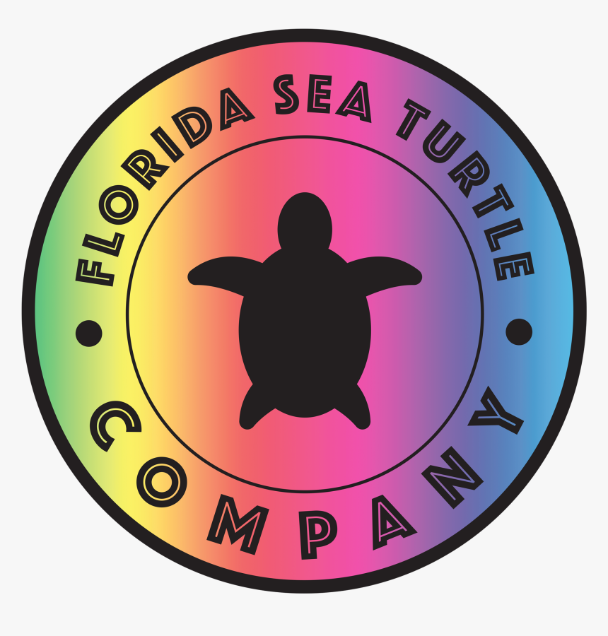 """  Class=""lazyload Lazyload Mirage Cloudzoom Featured - Florida Sea Turtle Company, HD Png Download, Free Download"