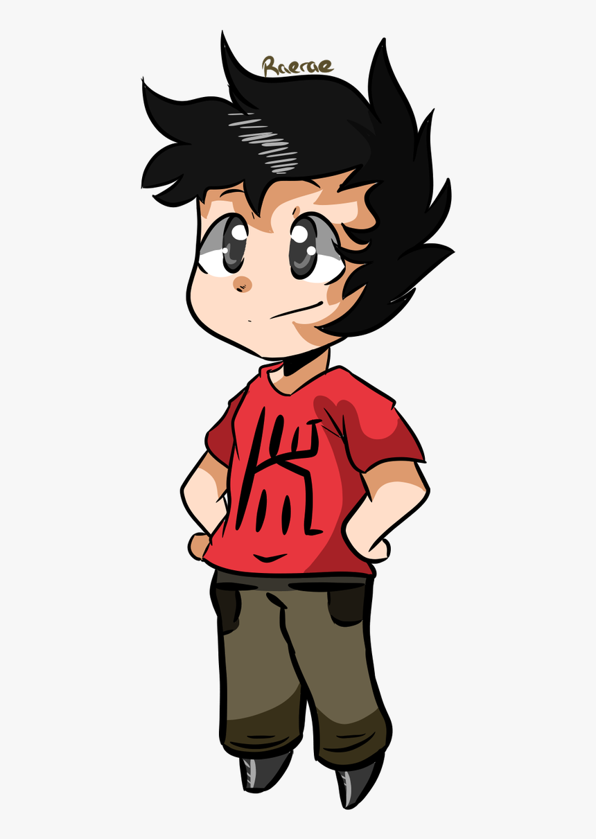 Head Easy Roblox Drawings Boy Roblox Character Drawing Hd Png Download Kindpng