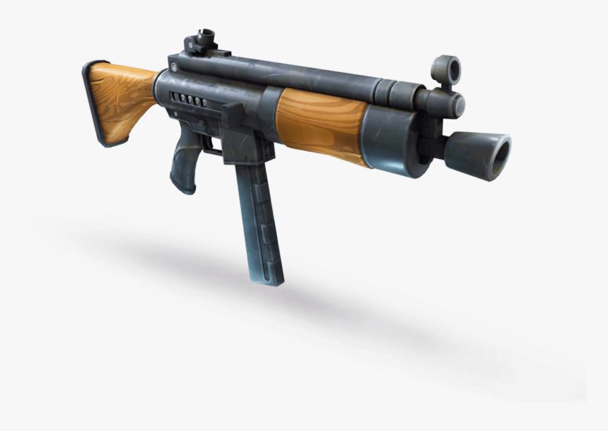 Bolt Action Sniper Fortnite Toy Hd Png Download Kindpng
