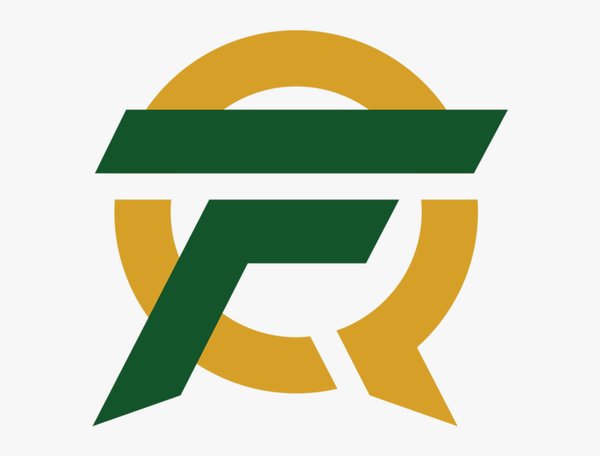 Flyquest Rocket League, HD Png Download, Free Download