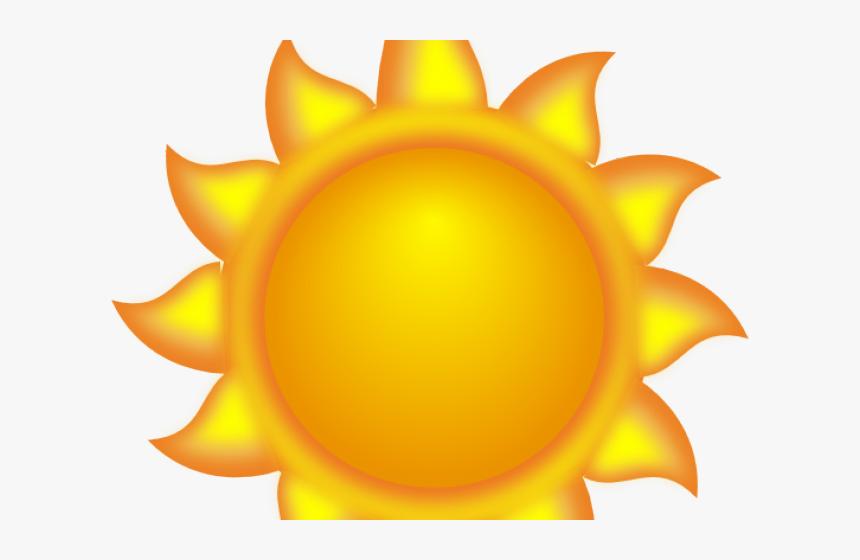 Sun Clipart png download - 3000*2893 - Free Transparent Cartoon png  Download. - CleanPNG / KissPNG