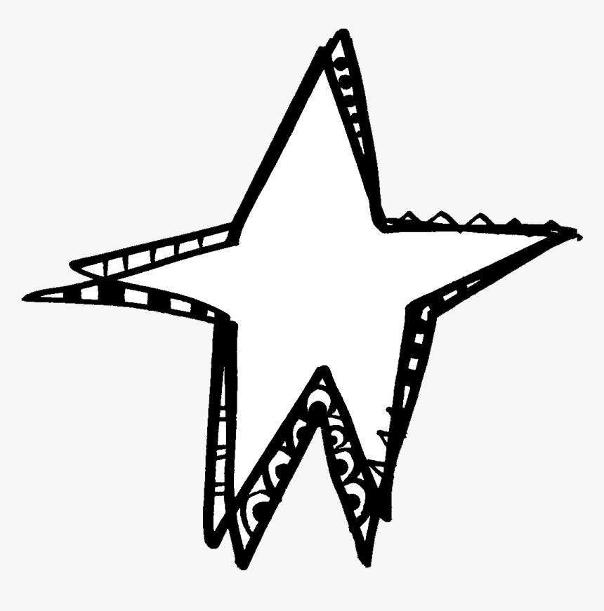 Transparent Stamp Outline Png - Line Art, Png Download, Free Download