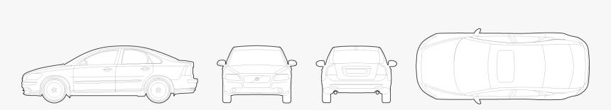 Pimp My Drawing Car, HD Png Download, Free Download