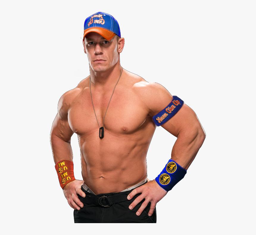 Transparent John Cena Face Png John Cena Png Png Download Kindpng