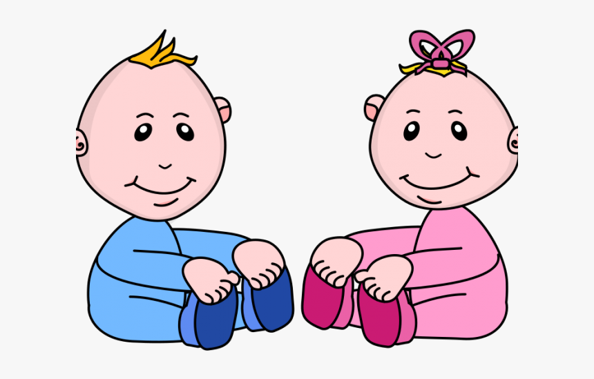 Free New Baby Cliparts, Download Free Clip Art, Free Clip Art on Clipart  Library