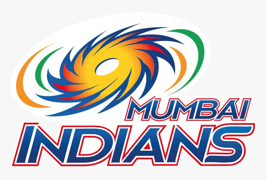 Mumbai Indians Logo Mumbai Indians Transparent Logo - Mumbai Indians Logo Png, Png Download, Free Download