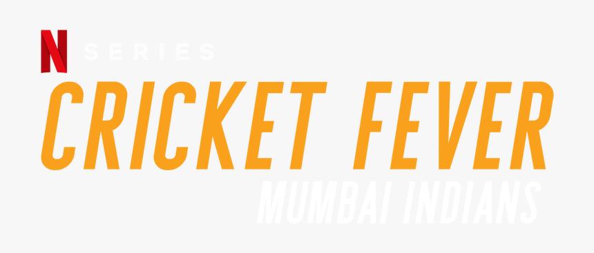 Mumbai Indians - Tan, HD Png Download, Free Download