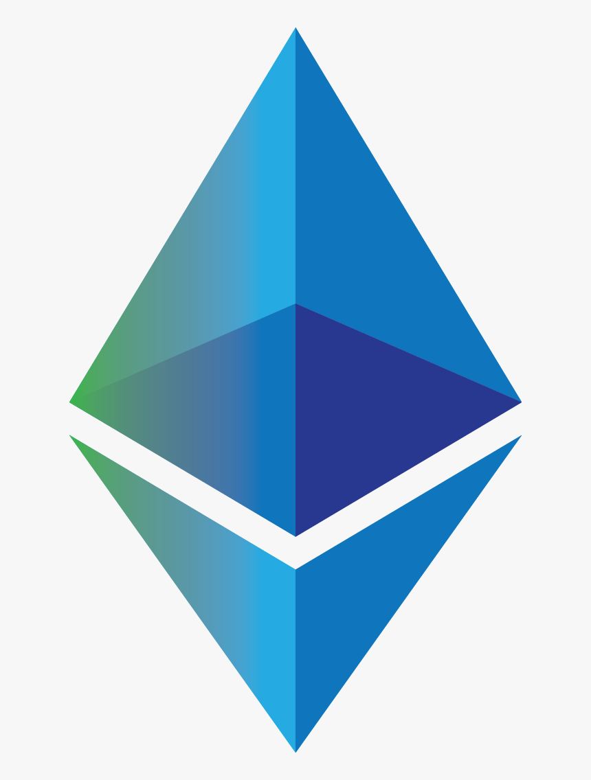 Ethereum Png, Transparent Png, Free Download
