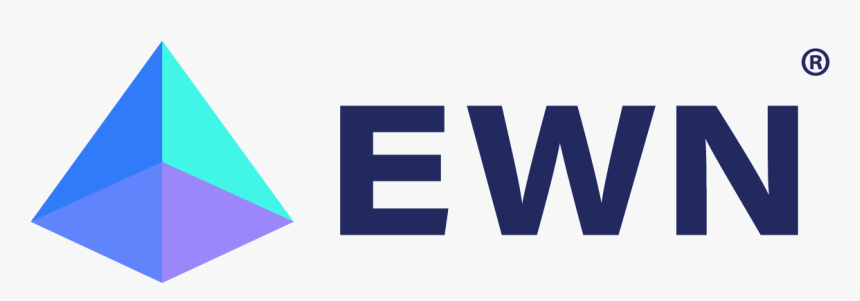 Ethereum World News - Triangle, HD Png Download, Free Download