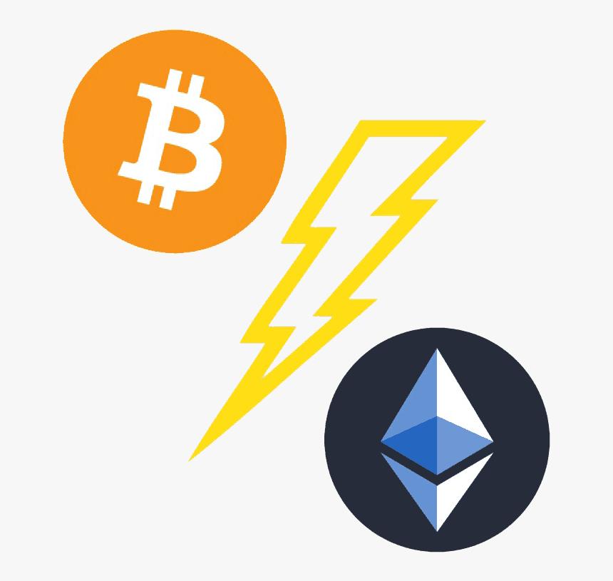 bolt bitcoin