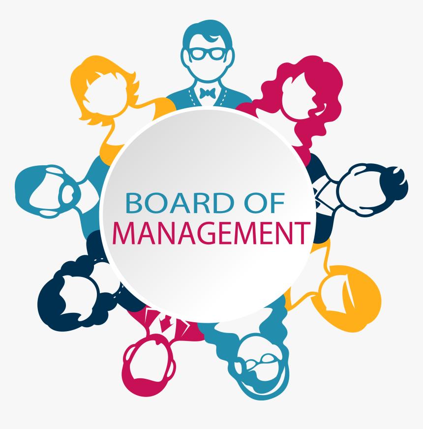 About Us Png Images - Events Management Logo Ideas, Transparent Png, Free Download