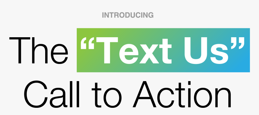 Transparent Call To Action Png - Music Under New York, Png Download, Free Download