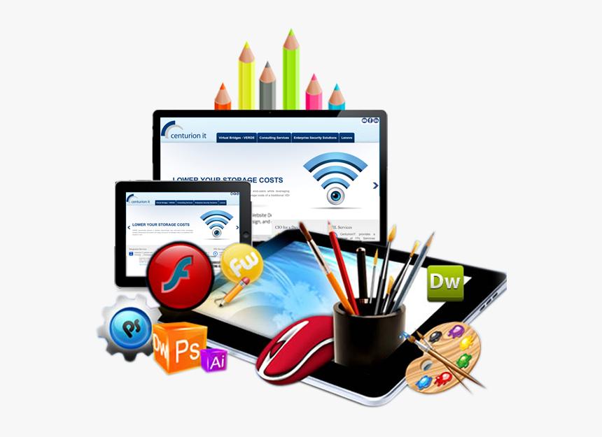 Graphic Design Software Png, Transparent Png, Free Download