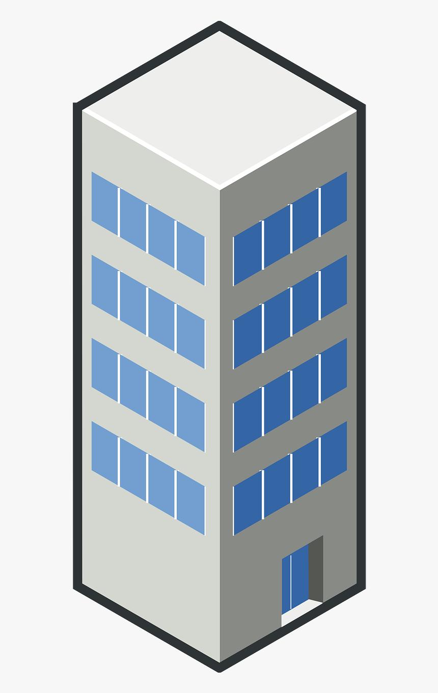 gambar gedung png transparent png kindpng gambar gedung png transparent png