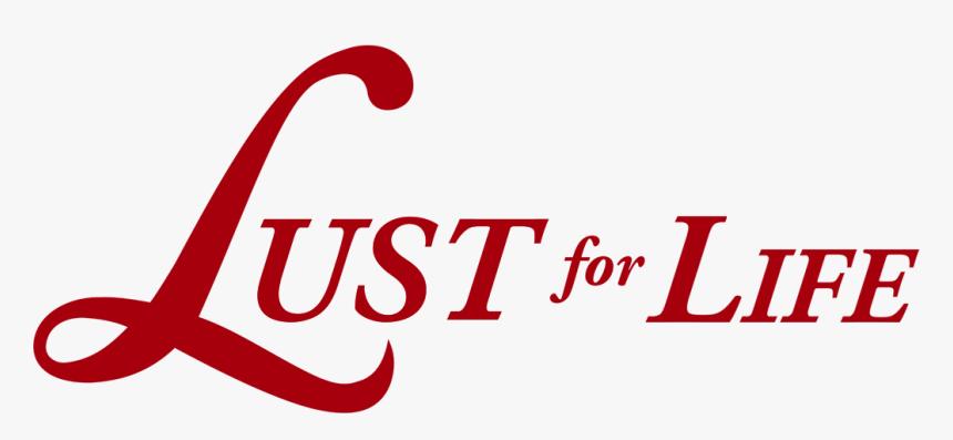 125-1254744_lana-del-rey-lust-for-life-logo-hd.png