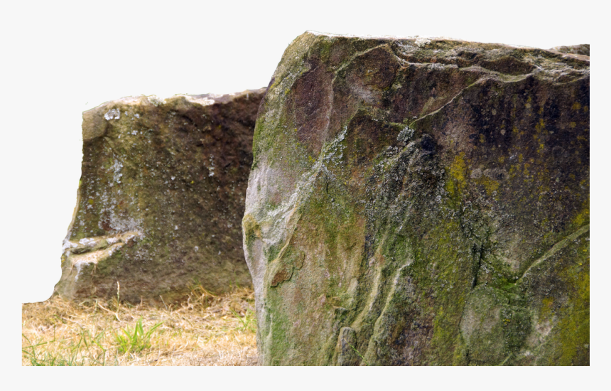 Cliff Stone Rock Stock By Astoko - Outcrop, HD Png Download, Free Download