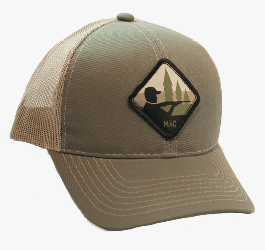 Transparent Trucker Hat Png - Baseball Cap, Png Download, Free Download