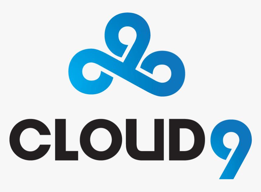 Transparent Gears Of War Logo Png - Cloud 9 Esports Logo, Png Download, Free Download