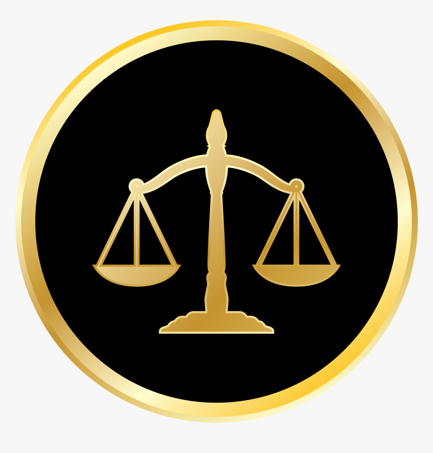 Pictures Of Batman Symbol 23, Buy Clip Art - Islamic Scales Of Justice, HD Png Download, Free Download