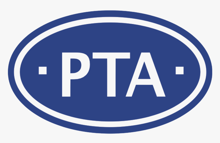 Contact Your Pta - Circle, HD Png Download, Free Download