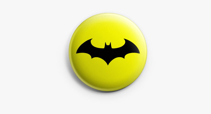 Batman Symbol - Batman Hush, HD Png Download, Free Download