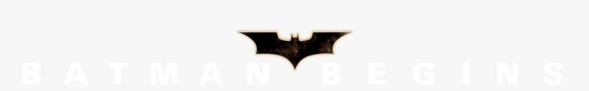Batman Begins, HD Png Download, Free Download