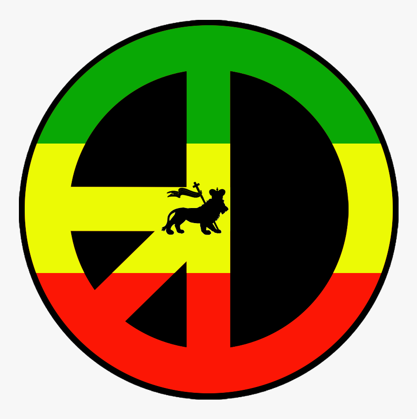 Batman Symbol Pumpkin - Reggae Png, Transparent Png, Free Download