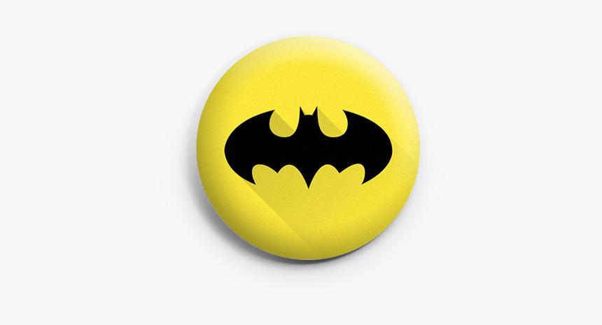 Batman Batch - Emblem, HD Png Download, Free Download