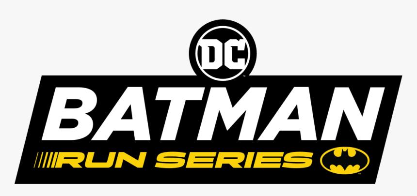 Dc Run Series, HD Png Download, Free Download