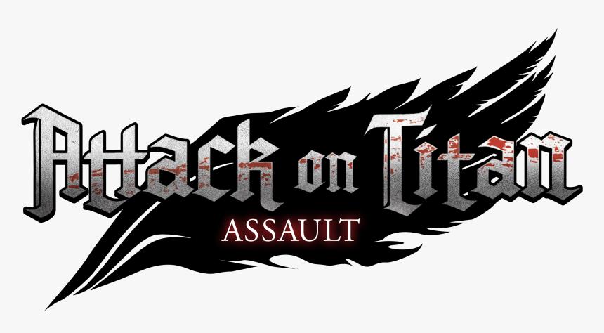 Attack On Titan Logo Png Attaque Des Titans Logo Transparent Png Kindpng