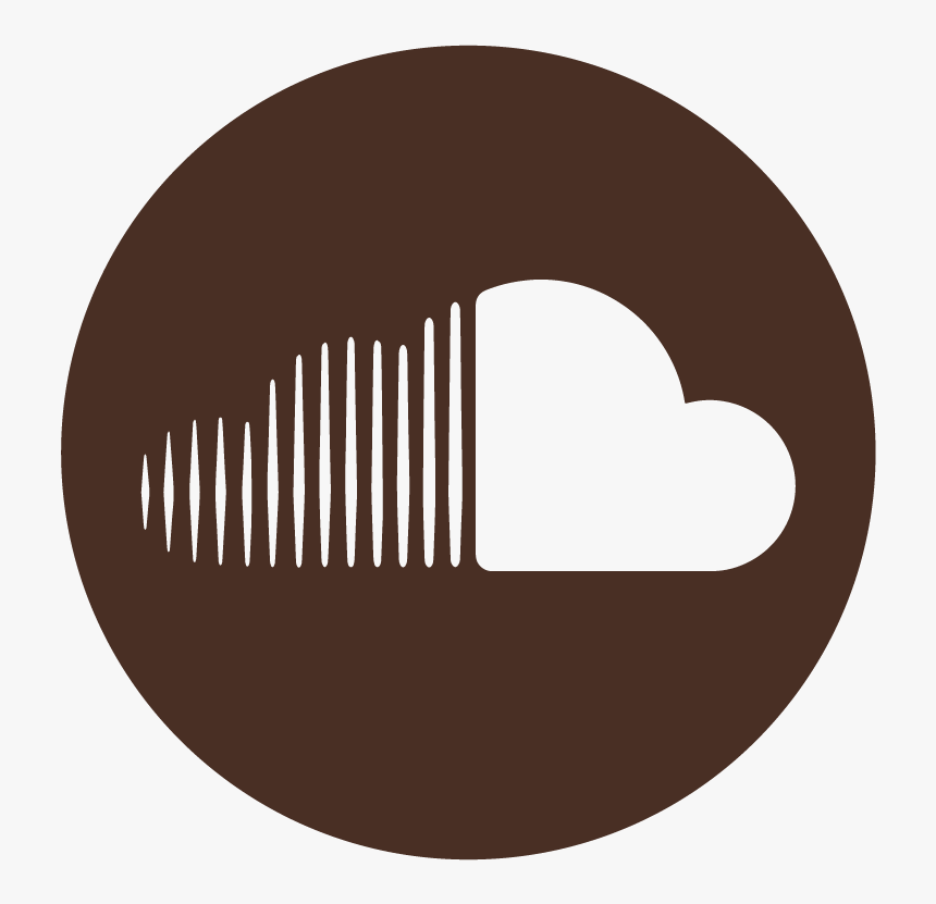 Wyoming Public Media Soundcloud - Circle, HD Png Download, Free Download