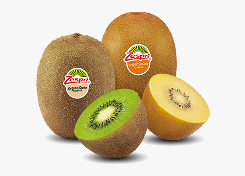 New Zealand Kiwis Fruit, HD Png Download, Free Download