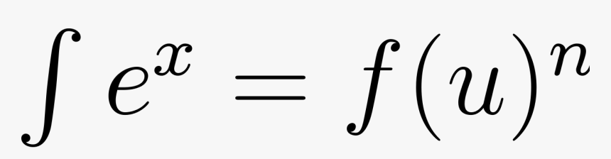Sex Is Fun Math, HD Png Download, Free Download