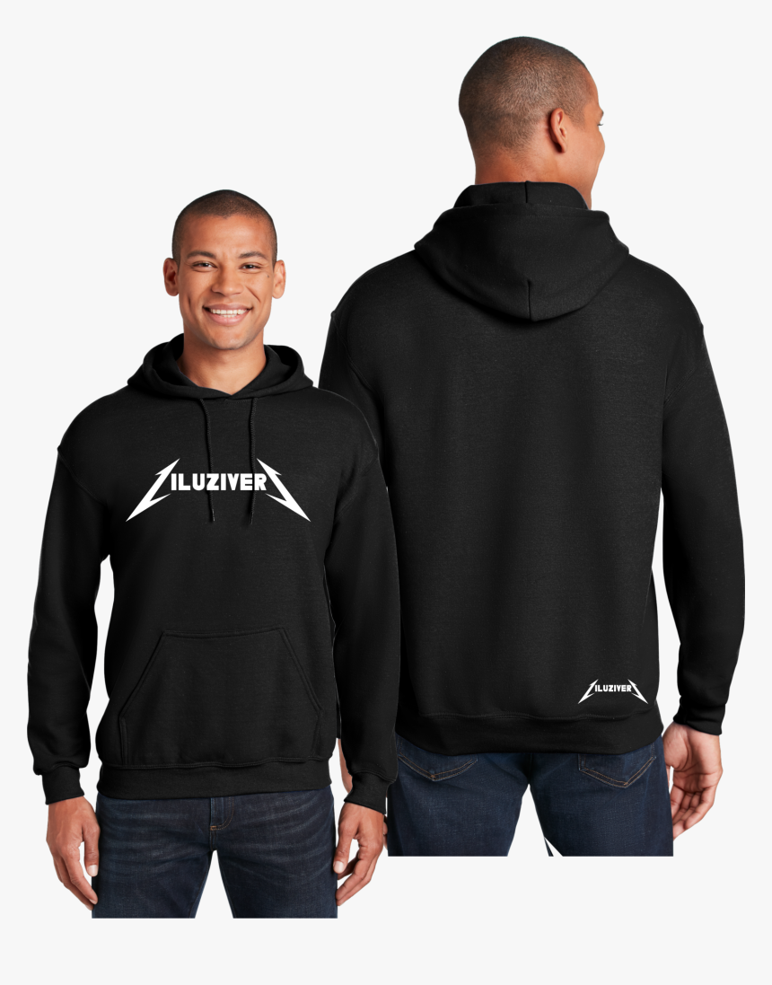 Dreamville Hoodie, HD Png Download, Free Download