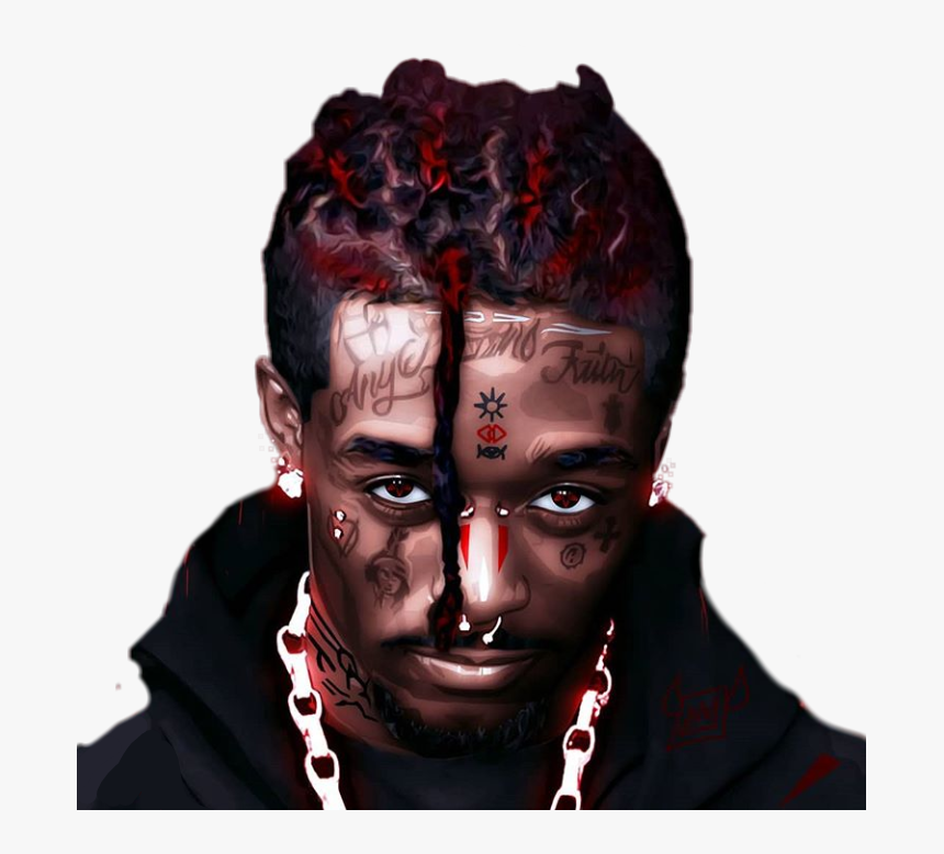 Liluzivert Lil Uzi Vert Liluzi Uzi Vert Anime Lil Uzi Vert Wallpaper Hd Hd Png Download Kindpng Lil uzi vert pursued by authorities after riding his dirt bike recklessly through the streets of atlanta. liluzivert lil uzi vert liluzi uzi
