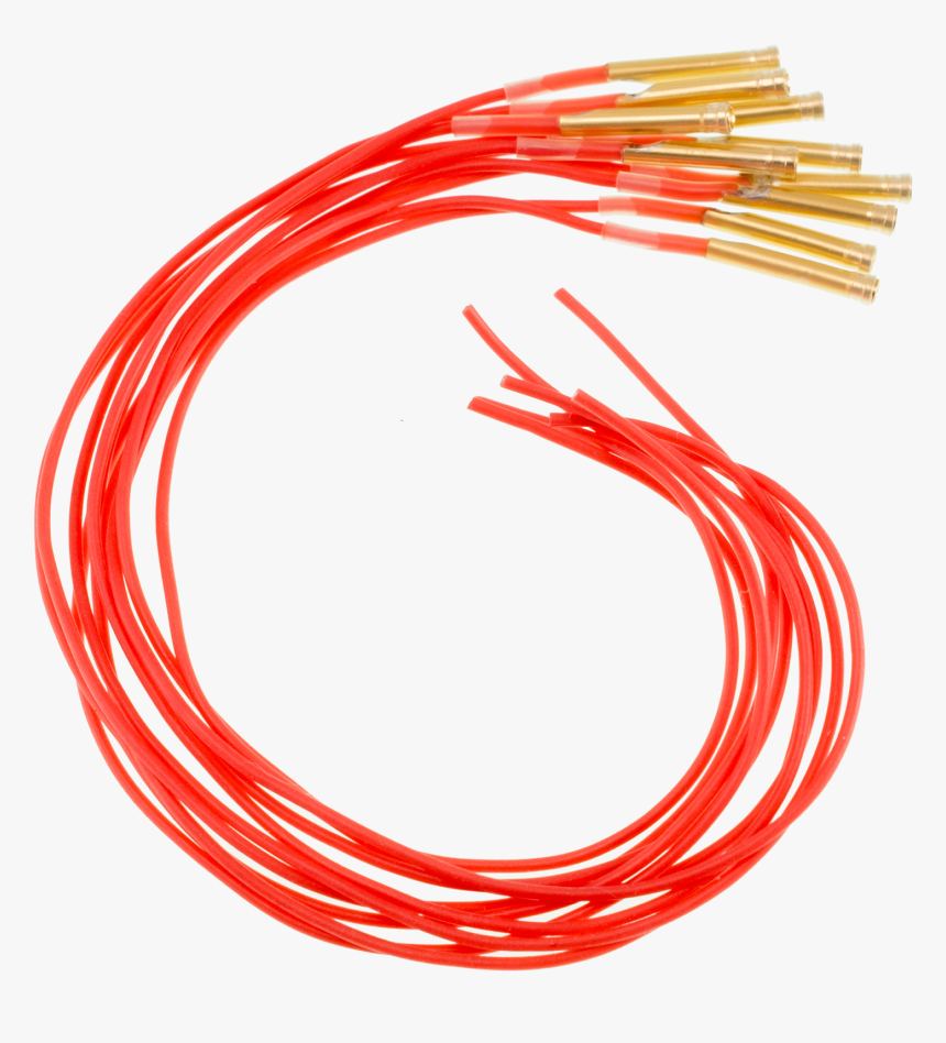 Transparent Wires Png Wire Png Download Kindpng