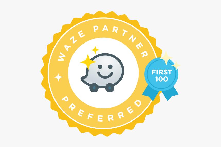 Waze, HD Png Download, Free Download