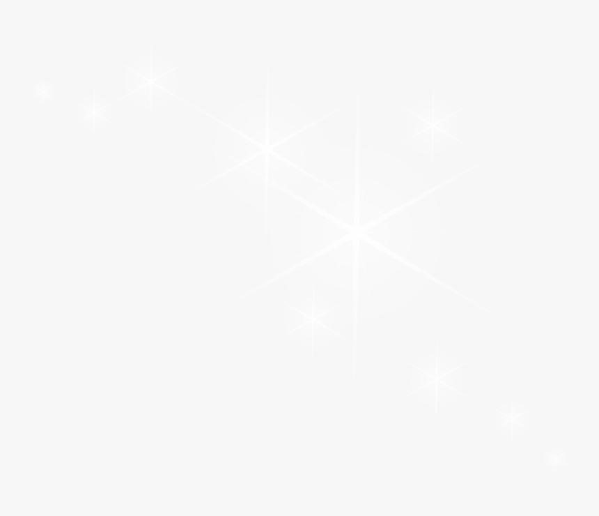 Hyatt White Logo Png, Transparent Png, Free Download