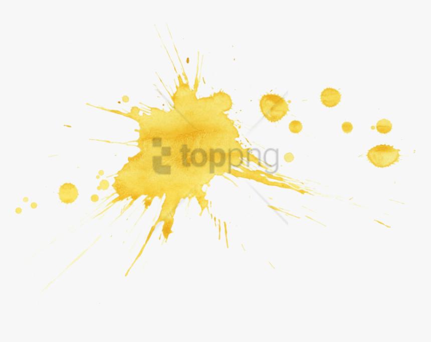 Sparkler, HD Png Download, Free Download
