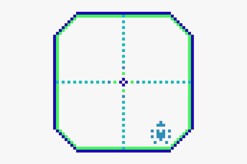 Jar Pixel Art, HD Png Download, Free Download